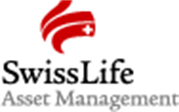 Logo SWISS LIFE AM