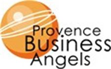 provence business angels 1