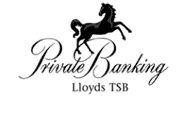 Lloyds private banking3