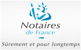 logoWithBG NOtaires